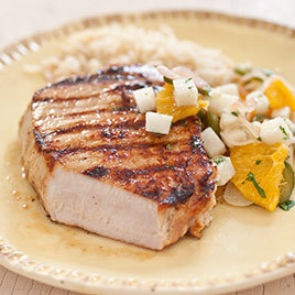Detail cvr sfs easy grilled boneless pork chops clr 5 article b