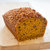 Small square thumb cvr sfs spiced pumpkin bread clr 9 articleb