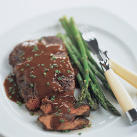 Detail steakdiane lg article