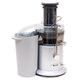 Electric Juicers (Juice Extractors)