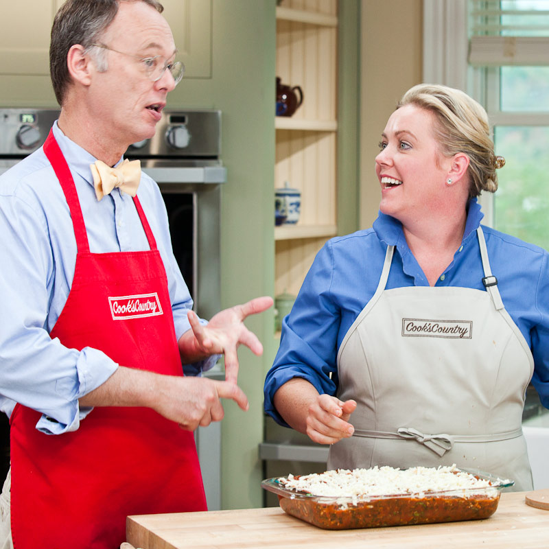 America S Test Kitchen Oven Mitts