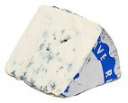 Supermarket Blue Cheese