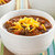 Two-Bean Chili