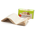 PaperChef Culinary Parchment Cooking Bags