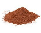 Dutch-Processed Cocoa Powder