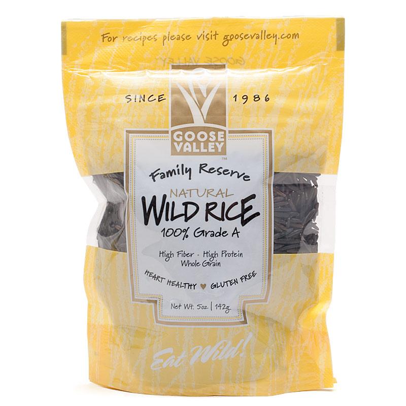 Wild rice taste test cook 39 s illustrated for America test kitchen gift ideas