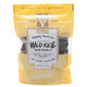 Goose Valley Wild Rice