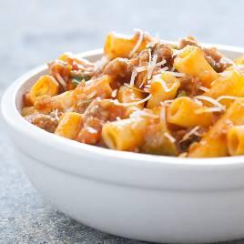 America S Test Kitchen Italian Sausage