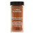Morton & Bassett Chili Powder