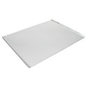 Vollrath Wear-Ever Cookie Sheet (Natural Finish)