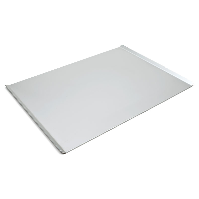 Cookie Sheets Review Cook S Country