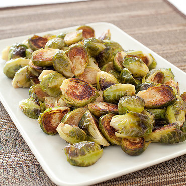 Wine underwriter sfs roasted brussel sprouts clr 8