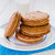 Small square thumb cvr sfs peanut butter sandwich cookies clr 7 202