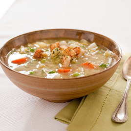 Detail cvr sfs irish farmhouse vegetable barley soup clr 14