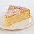 Small square thumb cvr sfs french apple cake clr 6
