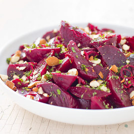 Detail sfs easiest way to cook beets lemon almond 3 bw