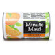Minute Maid Original Frozen Concentrated Orange Juice