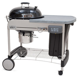 the ultimate grill master s arsenal of accessories. Black Bedroom Furniture Sets. Home Design Ideas