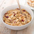 Cranberry-Orange Steel-Cut Oatmeal