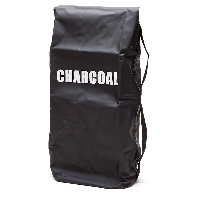 charcoal storage bag review cook s illustrated