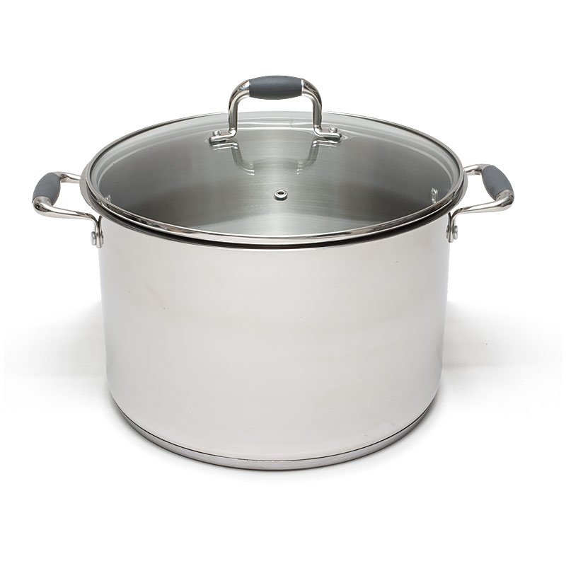 America S Test Kitchen Dutch Oven Review
