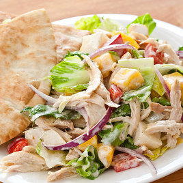 Detail sfs caribbean 20chicken 20salad 008