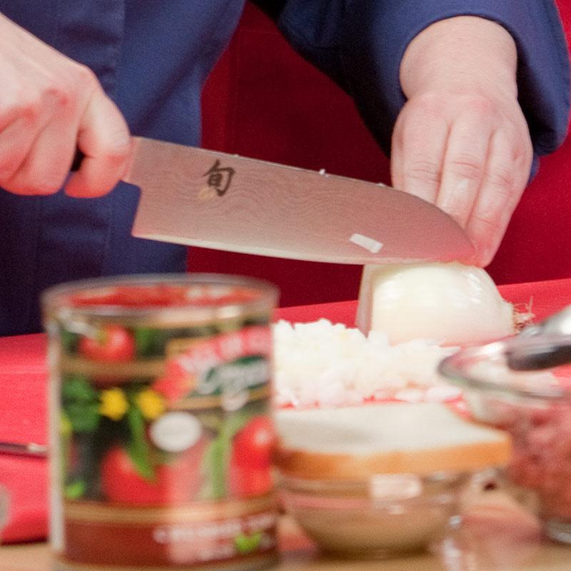 America S Test Kitchen Gluten Free Episode
