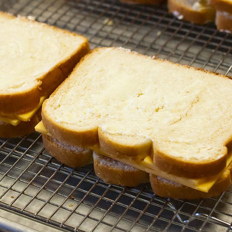 Recipes That Work America S Test Kitchen