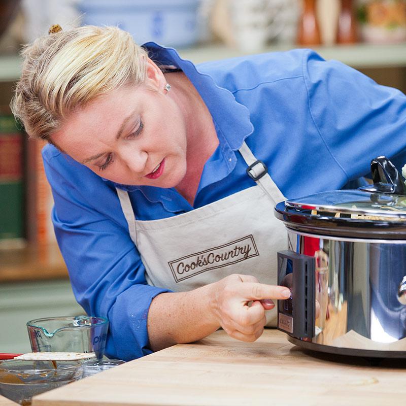 America S Test Kitchen Eposode Guide