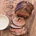 Slow-Roasted Chuck Roast