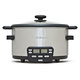 Cuisinart 4-Quart Cook Central 3-in-1 Multicooker
