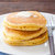 Fluffy Cornmeal Pancakes