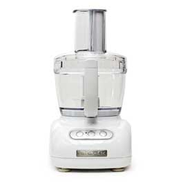 food processors review cook 39 s country. Black Bedroom Furniture Sets. Home Design Ideas