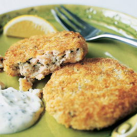 Detail jf00 salmon cakes article