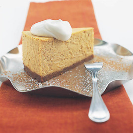 Detail nd03 pumpkincheesecake article