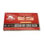 Vande Rose Farms Artisan Dry Cured Bacon, Applewood Smoked