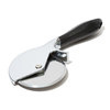 Cuisinart Pizza Cutter