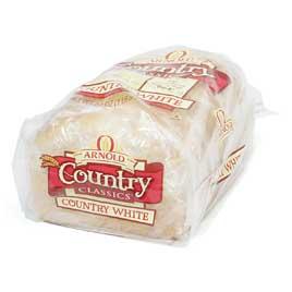 White sandwich bread taste test cook 39 s illustrated for America test kitchen gift ideas