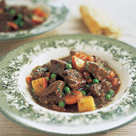 Detail sfs hearty beef stew article