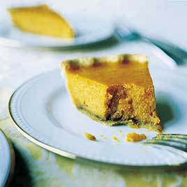 Detail nd99 sweetpotatopie article