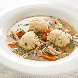 America S Test Kitchen Chicken And Dumplings Recipe Slow Cooker