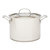 Cuisinart Chef's Classic Stainless 8-Quart Stock Pot