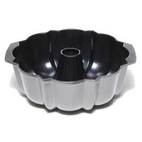 NordicWare Platinum Series Classic 12-Cup Bundt Pan