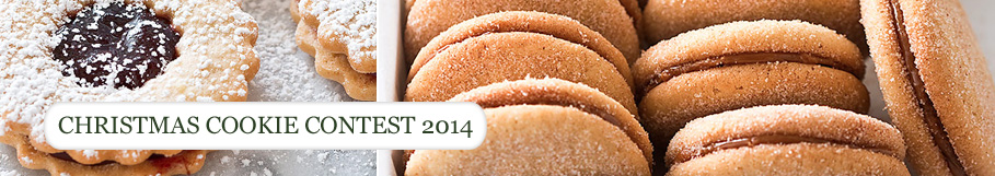 Ccy cookiecontest14 banner