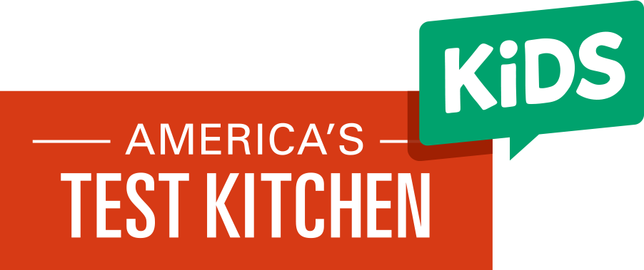Remarkable Sign Up To Be An Americas Test Kitchen Recipe Tester Home Interior And Landscaping Oversignezvosmurscom