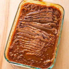 America S Test Kitchen Beef Carbonnade