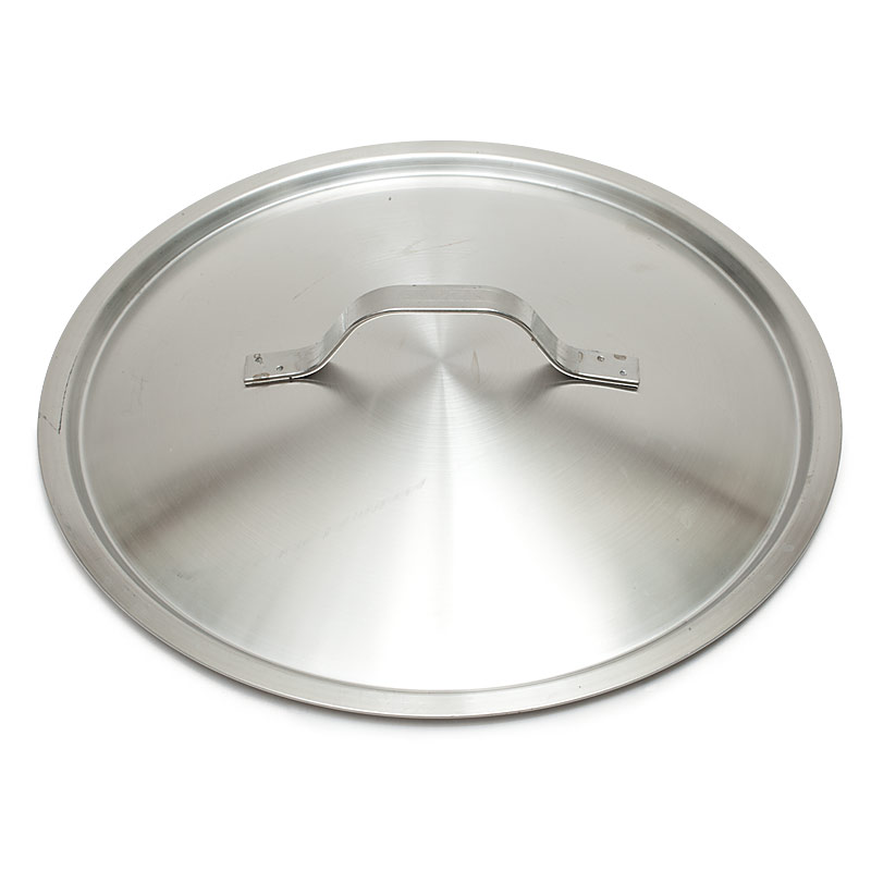 12 5 Inch Pan Lids Cook S Country
