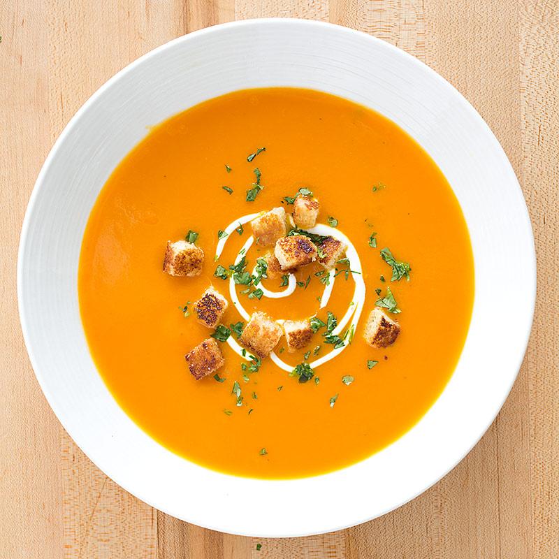 SFS_carrot_ginger_soup-10.jpg