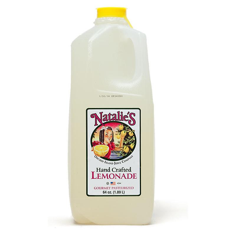 America S Test Kitchen Lemonade