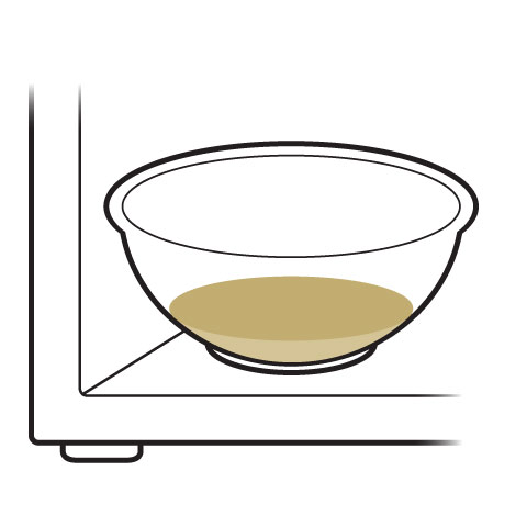 America S Test Kitchen Dry Roux